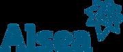 alsea-logo-3704036957-seeklogo.com.png