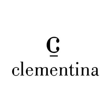Clementina