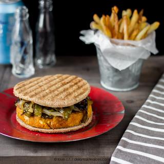burger_pepita.jpg