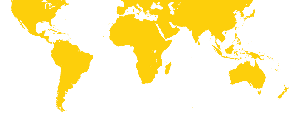 world-map-yellow.png