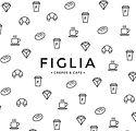 FLIGIA.jpg