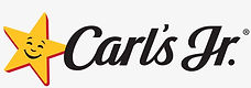 328-3288408_our-partners-carls-jr-logo.j