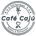 CAFE CAJU.png
