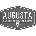 AUGUSTA.png