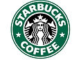 logo-star-vcp.jpg