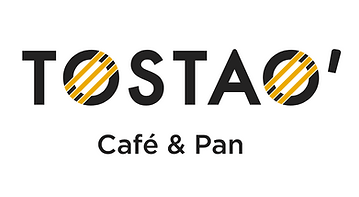 tostao logo.png