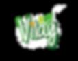 logos_vilay.png