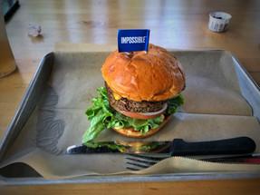"""ยูเอ็นเผย """"อาหารไร้เนื้อเป็นเทรนด์มาแรงระดับโลก"""""""