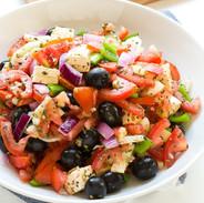 Ensalada-griega-vegana.jpg