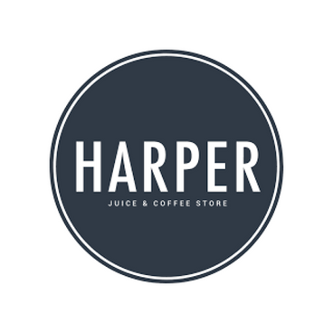 Harper Juice Bar