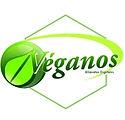 veganos.jpg