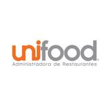 unifood.png