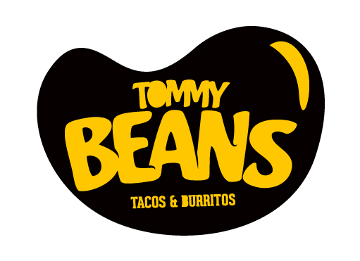 logo-tommy-beans