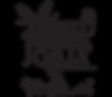 LogoAfjFull.png