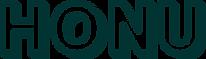 HONU Logo dark.png