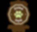 Logo_Fundación_ComeDog_Vertical_.png