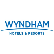 Wyndham hotels and resort.png