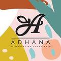 adhana.jpg