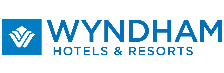 Wyndham Hotels