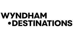 Wyndham_Destinations_Logo-620x330.jpg