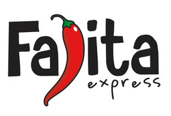 Fajita Express