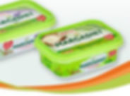 Margadiet-Margarina.jpg