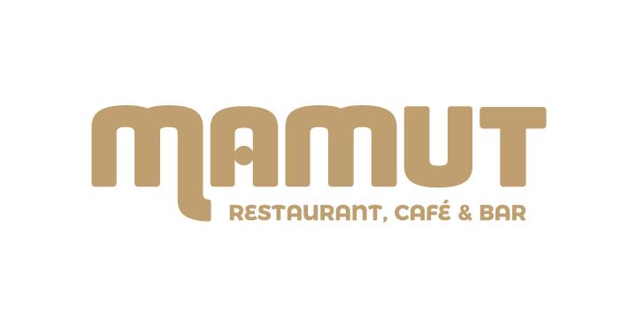 logo-mamut