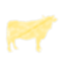 dairy-illustrations-08.png