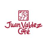 juan-valdez-cafe.png