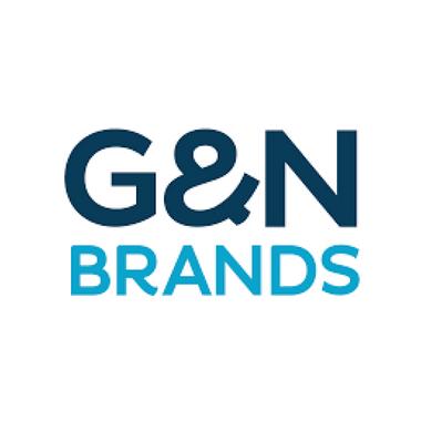 G&N Brands