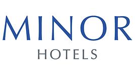 minor-hotels-logo-vector.png