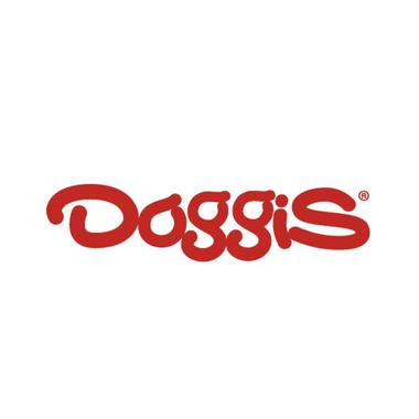 doggis.png