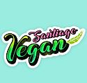 santiago vegan.png