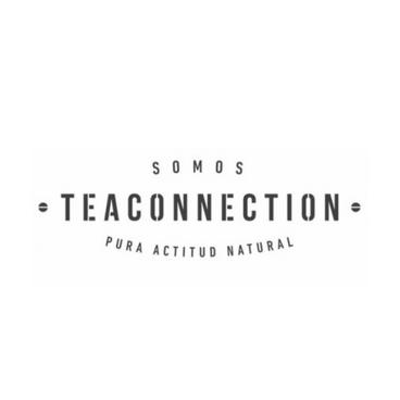 Tea Connection