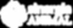 logo sinergia transp branco.png