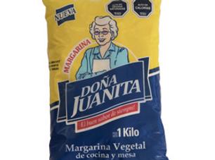 doña_juanita.png