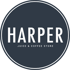 Harper Juice Bar