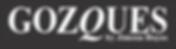 Logo Gozques fondo negro.png