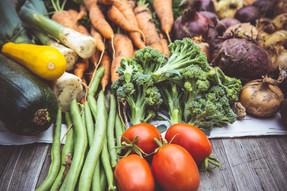Menurut studi, mayoritas pedoman diet nasional tidak sehat atau tidak cukup berkelanjutan