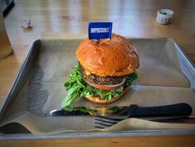 """""""Comidas sin carne son tendencia global"""", relata ONU en un nuevo video"""
