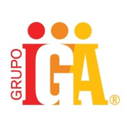 Grupo IGA