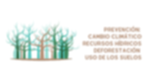 Redución_del_cambio_climático_Conservaci