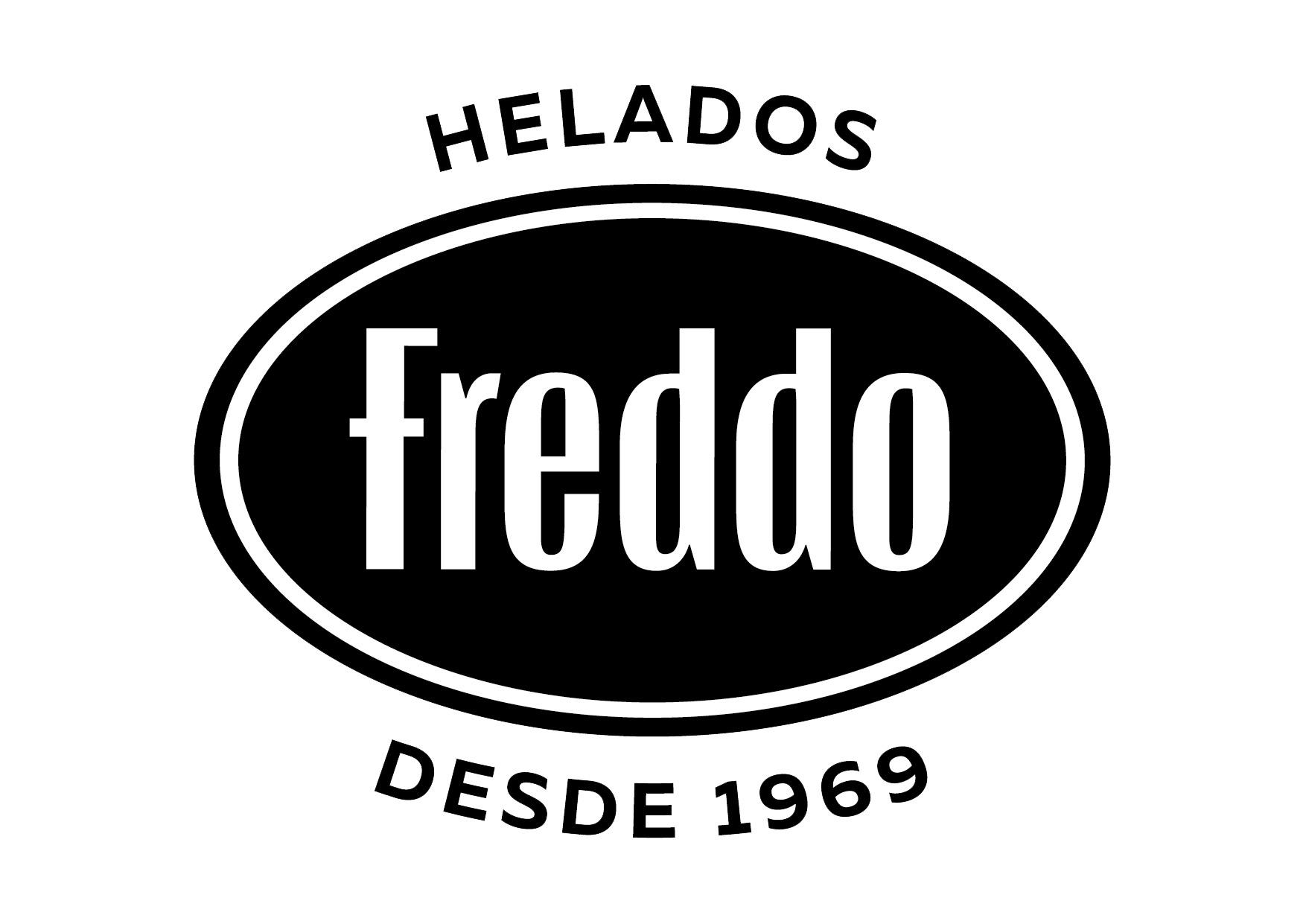 Helados Freddo