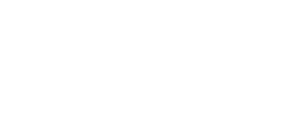world-map.png