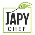 JAPY CHEF.jpg