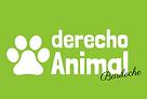 dab-logo.png