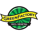 GREEN FACTORY.png