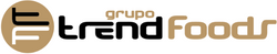 Grupo TrendFoods