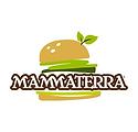 MAMMATERRA.png