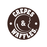 crepes-wafles.png